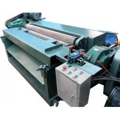 Линия для производства фанеры  30 000 куб.м. год.  Размером: 1500 × 1500х3-24 мм
