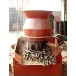 Оборудование для получения топливных гранул (пеллеты.)