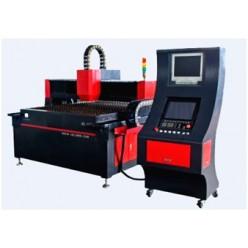 Оптико-волоконный лазер  для резки металла JQ-500W