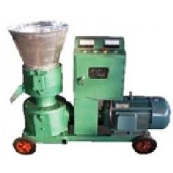 Пресс-гранулятор JXKL-260B